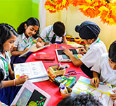 Top 10 International Schools In Hyd