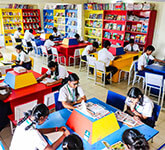 Top CBSE Schools In Hyderabad