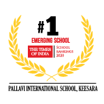 School Excellence Awards